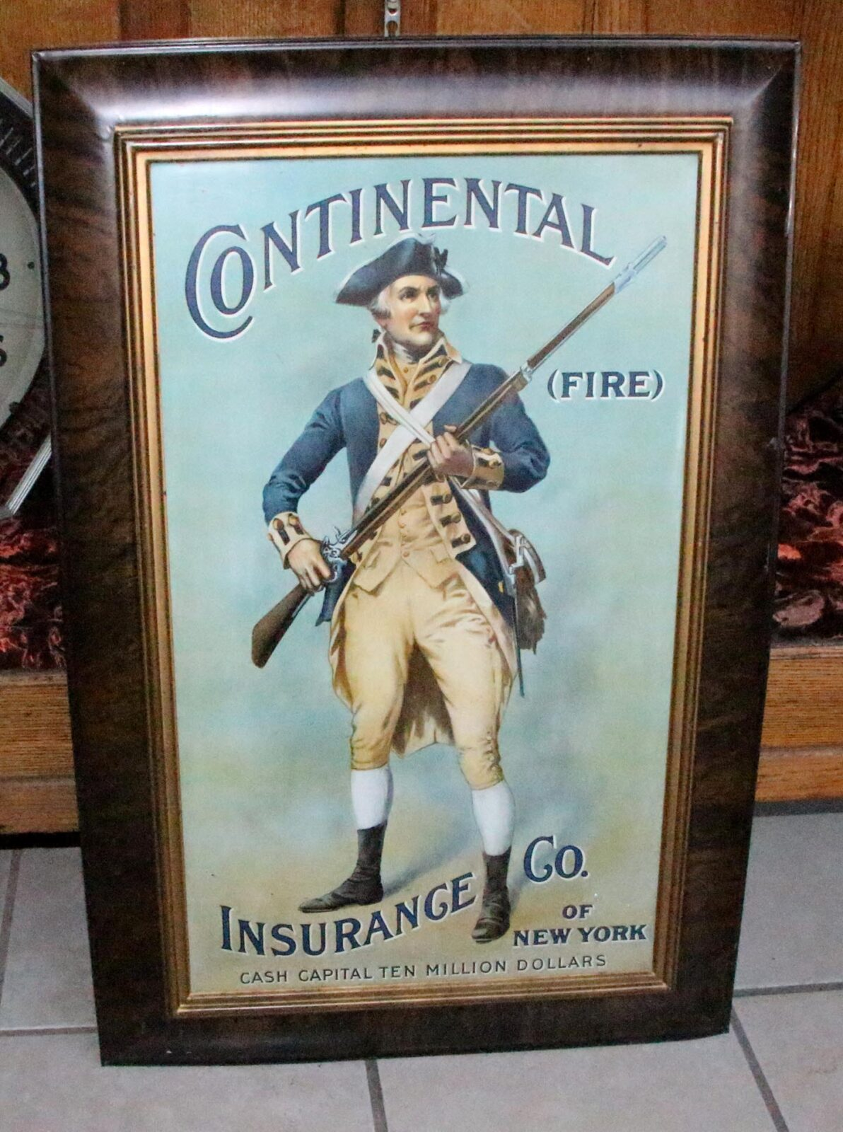 Collectible Signs | Roadrelics Buy & Sell Misc. Signs